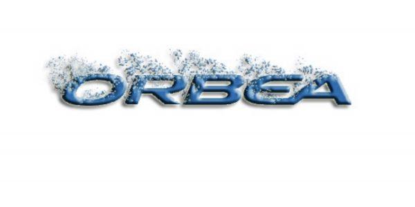 COMING SOON.. ORBEA!!