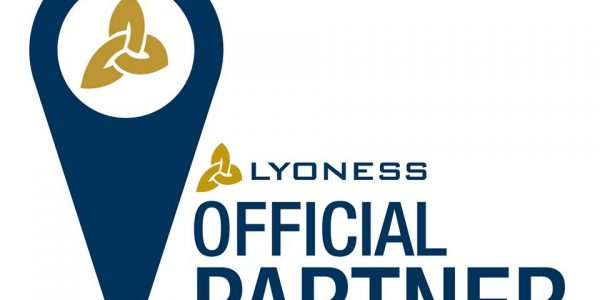 Cicli Mitri entra nel circuito Lyoness